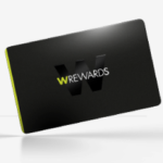 Woolworths Reward Card Programme